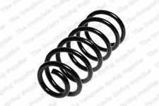 KILEN 54915 FOR KIA PICANTO Hatch FWD Rear Coil Spring