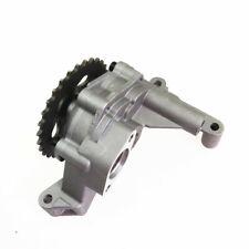 06A115105C Engine Oil Pump for VW Beetle Jetta Passat Audi A4 TT 1.8L 1.9L 2.0L