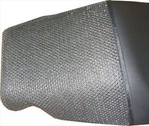 TRIUMPH SPRINT ST 1050 05-11 TRIBOSEAT ANTI-SLIP PASSENGER SEAT COVER ACCESSORY