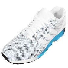 adidas ZX Flux Sneakers für Herren