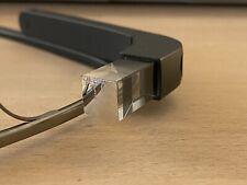 GOOGLE GLASS EXPLORER EDITION FULL KIT
