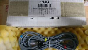 Daikin Rotex Speicherfühler Speichertemperaturfühler TSF 156063