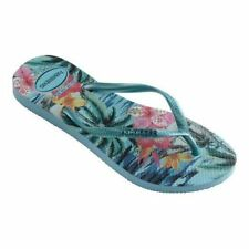 115072a53733 Havaianas Flat 0 to 1 2