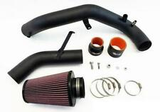 ETS Ford Mustang Ecoboost Intake Upgrade 2015+