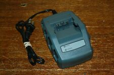 Coolest Cooler Lithium LI-ION Battery Charger CHG101 21VDC Charger Only