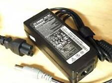 LOT of 2x Original IBM Lenovo ThinkPad 92P1158 65 Watt AC Adapter FRU 92P1157