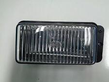 PORSCHE 944 944S FRONT FOG LIGHT LENS RIGHT GENUINE PORSCHE AND BRAND  NEW