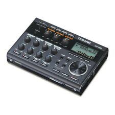 More details for tascam dp-006 never used, unwanted gift