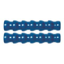 """Loc Line Refrigerante Manguera De 1/2"""" de diámetro segmento Pack 51801"""