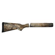 Remington 1100 Shotgun Parts for sale | eBay