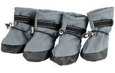 Nylon Boots/Shoes for Dogs