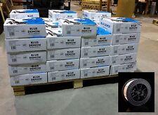 ER70S-6 .045 MIG Welding Wire 44 lb Spools Blue Demon Full Pallet free ship