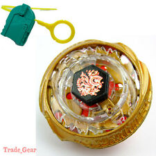 Beyblade Metal Fusion Masters STORM DRAGON New Top Set NEW IN BOX