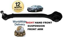 FOR CHRYSLER 300C + TOURING 2005--> RIGHT FRONT LOWER SUSPENSION WISHBONE ARM