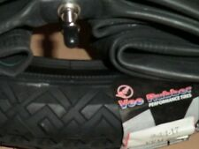 1 Reifen 2.50-17 bzw. 2 1/2 -17, 43J ,  mit Schlauch