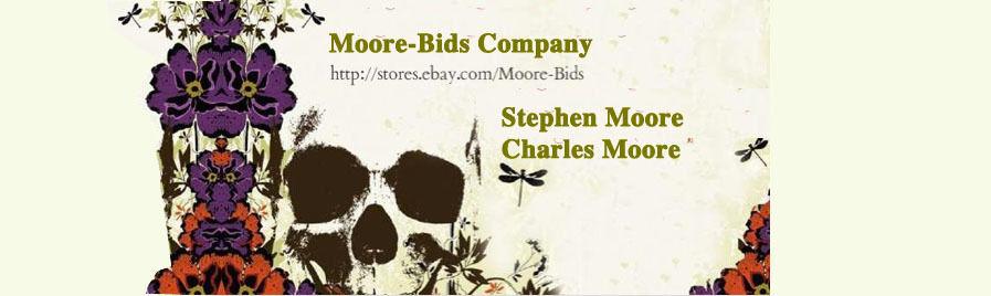Moore-Bids