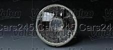 Citroen 2CV 1960-1989 H 1959-1982 Headlight Front Lamp LEFT = RIGHT Cibie