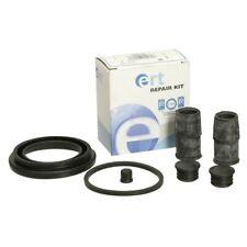REPAIR KIT BRAKE CALIPER FOR BMW FORD 3 E30 S14 B23 S14 B25 3 E36 M40 B16 1Z ERT