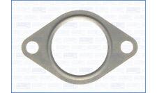Genuine AJUSA OEM Replacement Exhaust Manifold Gasket Seal [13107800]