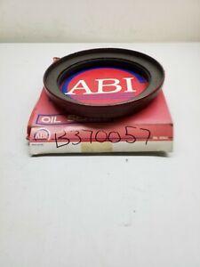 B370057BG National Encased Oil Seal