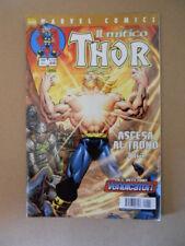 Il Mitico Thor n°41 2002 Panini Marvel Italia  [G806]