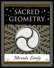 **NEW** - Sacred Geometry (Wooden Books Gift Book) (Paperback) 1904263046