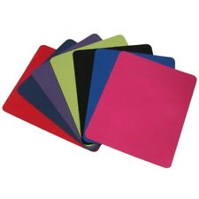 Tappetino mouse Tappetino per mouse ultrasottile Multicolore Mouse Pad Tappetini