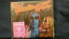 SATELLITE PARTY (PERRY FARRELL) - ULTRA PAYLOADED. CD DIGIPACK EDITION