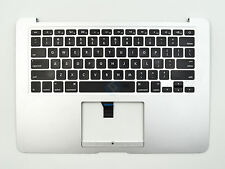 """Grade A Topcase Top Case US Keyboard for MacBook Air 13"""" A1466 2013 2014 2015"""