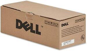 original Dell J9833 DELL 593-10094 Dell 1100 schwarz 2.000 Seiten # C190-A3/A4