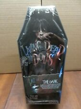Living Dead Dolls The Dark Series 31 Opened Don't Turn Out the Lights