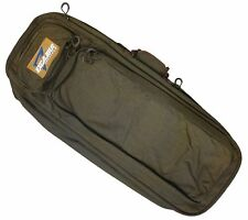 Excalibur Explorer Take-Down Compact Padded Crossbow Case 97511