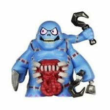 Official Licensed Funko Stitches World of Warcraft Mystery Mini Figure
