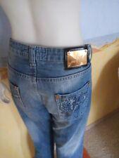 "Jeans ""Robert Cavalli"" 31 NEU"