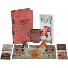 Tortuga 1667 - Card Game