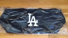 Los Angeles Dodgers Weekender Bag - NEW - SGA 5/25/17
