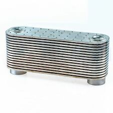 Deutz Oil Cooler No.04288128, 04205686, 04205797, 0420993 for 1013 and 2013