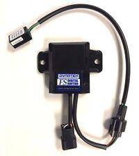 Dynatek CDI Rev Ignition Box Suzuki LTZ90 Z90 LTZ 90 Removes Speed Limiter