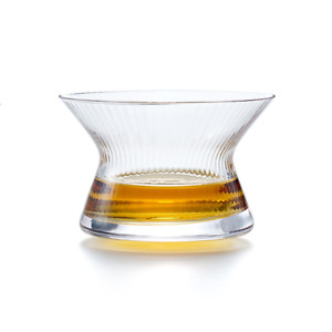 Creative Whiskey Glass Cup Crystal Whiskey Glass Spirit Glass Cup Wine Glasses