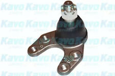 Ball Joint KAVO PARTS SBJ-4519