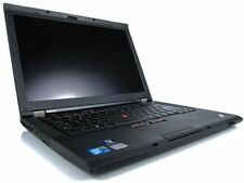 Lenovo ThinkPad T430 Laptop Core i7 3520M 2.9Ghz 8GB Webcam 128 SSD Win 10 Pro