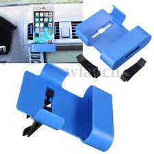 Supports de GPS bleus iPhone 7 pour téléphone mobile et PDA