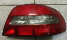 98 99 00 01 02 VOLVO C70 Convertible RIGHT TAILLIGHT ASSEMBLY