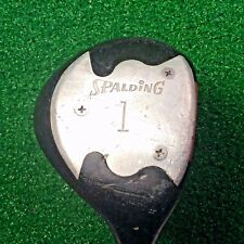 Classic Spalding Championship Golf Driver Men's Right-Handed Golf Club