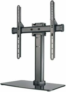 Hama TV Rotatable Stand Fully Movable for TVs 32-55 Inches - NEW RRP £52 A72