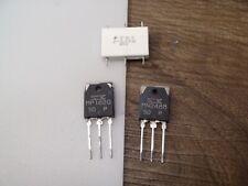 ORIGINAL SANKEN MN2488 MP1620 TRANSISTOR  3-PIN RESISTOR FOR SONY AV RECEIVER