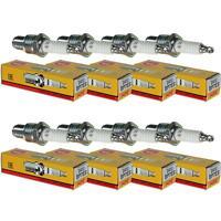 8 Stück Hettich Einschraubdübel Twister DU 319 T 5//9x34 20 mm für RASTEX 15