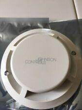 New listing Johnson Controls 2351J Smoke Detector Brand New In Box Free Ship!