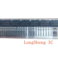 10pcs K8P208GL KBPZ08GL KBP2O8GL KBP20BGL KBP2086L KBP208GL DIP4 IC Chip new