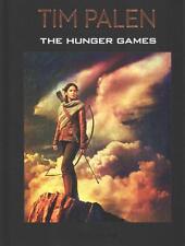 Englische Bücher über Filme im Taschenbuch-Format